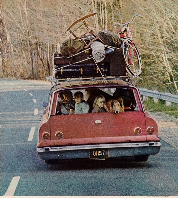 volkswagen-station-wagon-ad-cropped